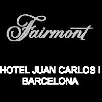 Fairmont-logo-nb (1) (1)
