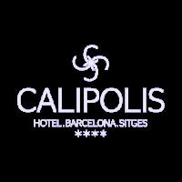Hotel-Calipolis-Logo (1)