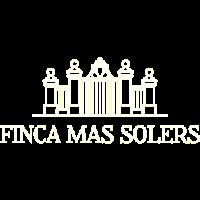 finca-mas-solers (1)