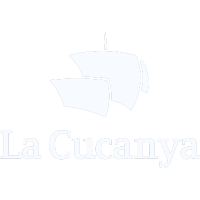 logotipo-cucanya